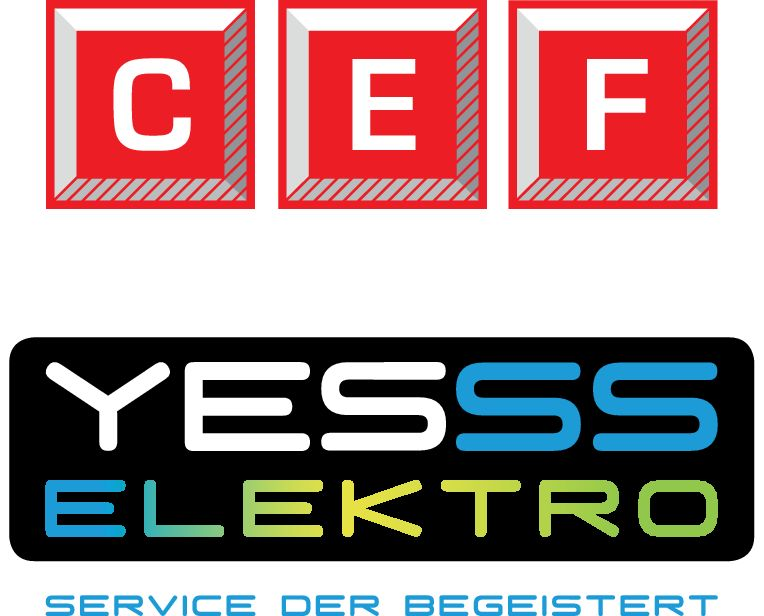 CEF City Electrical Factors GmbH